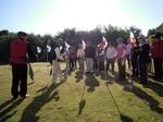 H271グランドゴルフ.JPG