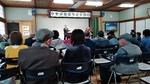 H31年ナツメロ大会.JPG