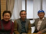 20141015アリさん(インドネシア).JPG