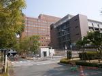 〇20140905近大病院 (1).JPG