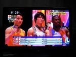 体操世界選手権優勝.JPG