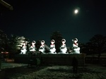 善光寺と月 (1).jpg