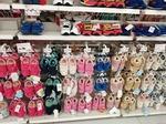 子供用靴 (1).jpg