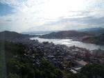 尾道海峡.JPG