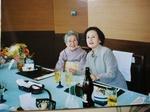 母と妹.jpg