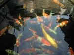 竹林寺の鯉.JPG
