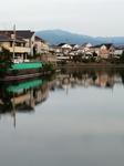 金剛山遠望副池から.jpg