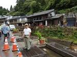 銀山温泉2.jpg