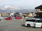 須坂からの遠望.jpg