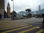 香港島H29.JPG