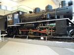 C5631蒸気機関車.JPG