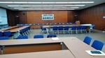 H30議会報告会 .JPG