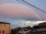 R1年7月虹.jpg